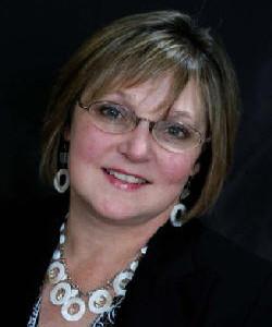 Reba Squyres District Clerk