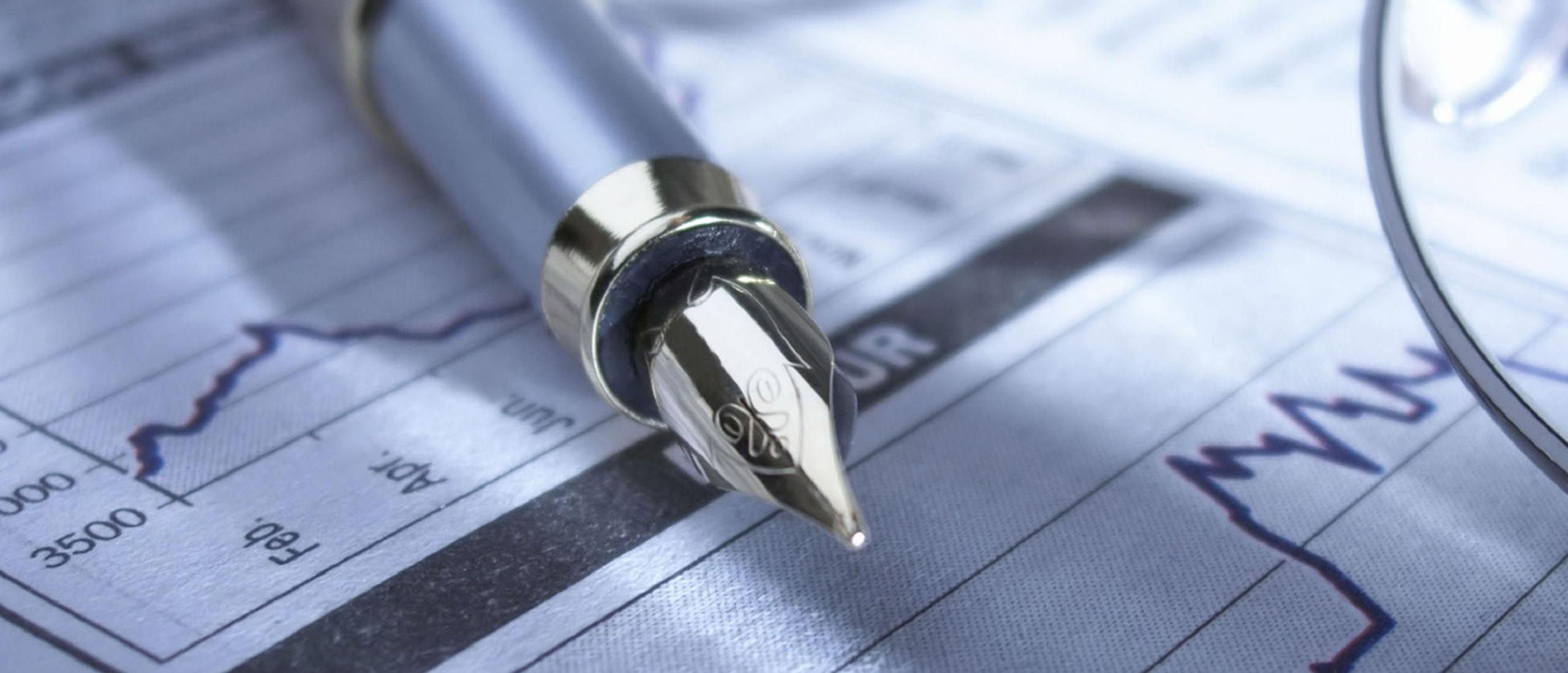 Property Tax Angelina County